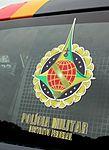 PMDF (8241445935).jpg
