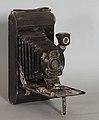 PM 110085 E Antique Photo camera.jpg