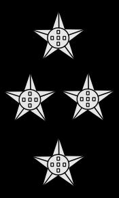 POR-Navy-Admiral-shoulderg