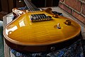 PRS McCarty 2005 body view from bottom (2008-09-07 15.06.07 by Pierre Journel).jpg