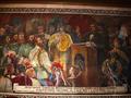 PRS ST ZAGORA 11-24 JULY 1877.png