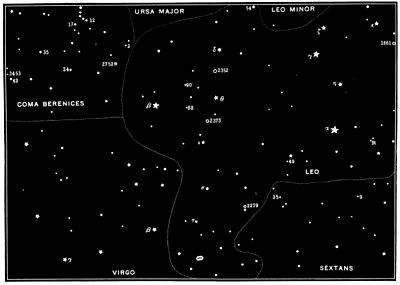 PSM V46 D491 Wonders of the night sky map 6.jpg