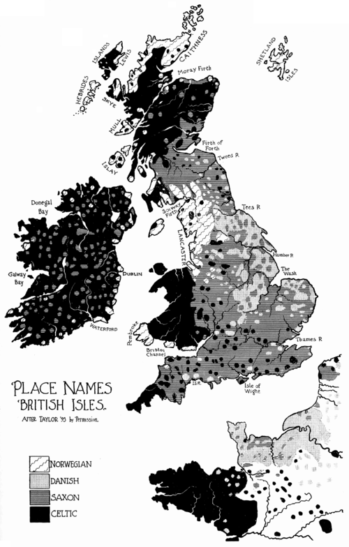 PSM V52 D169 Origin of place names of the british isles.png