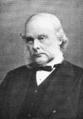 PSM V70 D569 Joseph Lister.png