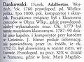 PWM Dankowski, Danek, Adalbertus, Wojciech 1.jpg