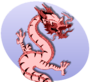 P Chinese Dragon.png