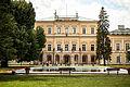 Pałac, Puławy.jpg