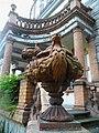 Pałac Szembeków w Siemianiach - historio.pl - 26.jpg