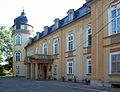 Pałac w Żelaźnie.JPG