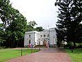 Pałac w Natolinie - 01.jpg
