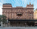 Pabst Theater 1895 front view 2012.jpg