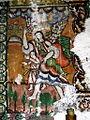Pachama Iglesia frescos interiores 9.JPG