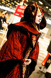 Image Result For Best Movie Costumes