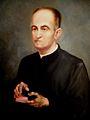 Padre Adonay Noguera Mora.jpg