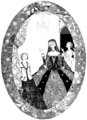 Page 28 illustration from Fairy tales of Charles Perrault (Clarke, 1922).png