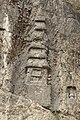 Pagoda Relief in Longmen Grottoes - 1.jpg
