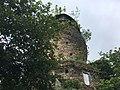 Pagoda at Elephant Trunk Hill.jpg