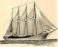 Pailebot Carmen (bibliotecammb10916).jpg