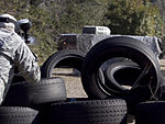 Paintball enhances realism in Army Reserve unit's training 140208-A-IL912-199.jpg
