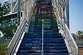 Painted stairs in Watts.jpg