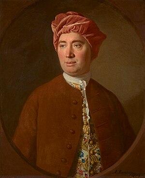 Hume, David (1711-1776)