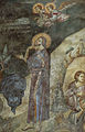 Paintings in the Church of the Theotokos Peribleptos of Ohrid 022.jpg
