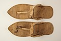 Pair of Sandals MET 10.184.1a-b EGDP014941.jpg