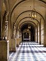 Palace of Versailles, Galerie 20130810.jpg