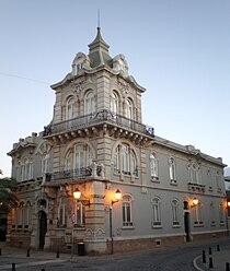 PalacioBelmarço1.JPG