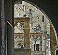 Palacio de Olite (4904820504).jpg