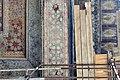 Palais Chehel Sotun (31572562195).jpg