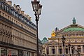 Palais Garnier and Boulevard (48116958591).jpg