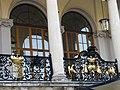 Palais Schwarzenberg 1312.JPG