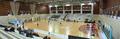 Palais des sports Robert Charpentier grande salle 01.png