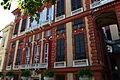 Palazzo Brignole Sale 6.JPG