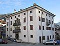 Palazzo Fabiani - Copia.JPG