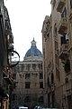 Palermo - panoramio (100).jpg