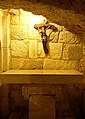 Palestine-06361 - Grotto of St. Jerome (34769436912).jpg