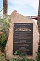 Palm Springs International Airport-9.jpg