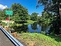 Palmer River, Rehoboth, Massachusetts.jpg