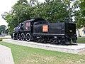 Palmerston Mogul Locomotive 2.jpg