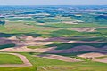 Palouse from Steptoe Butte (2).jpg