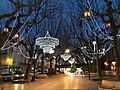 Pamiers, place de la République.jpg