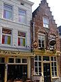 Pand in 's-Hertogenbosch DSCF6320.JPG