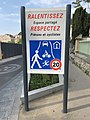 Panneau Zone Rencontre Rue Émile Roux Fontenay Bois 1.jpg