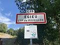 Panneau entrée Égieu Rossillon 1.jpg