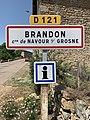 Panneau entrée Brandon Navour Grosne 3.jpg