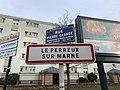 Panneau entrée Perreux Marne 7.jpg