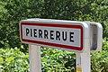Panneau entrée Pierrerue 1.jpg