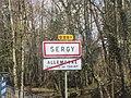 Panneau entrée Sergy Ain 1.jpg